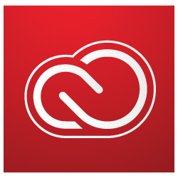 Adobe Cloud
